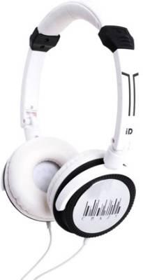 iDance-Crazy-701-Headset