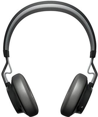 Jabra-MOVE-Stereo-Bluetooth-Headphones