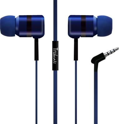 Amkette-Trubeats-Atom-X12-Headset