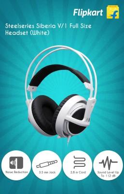 SteelSeries-Siberia-V1-Headset
