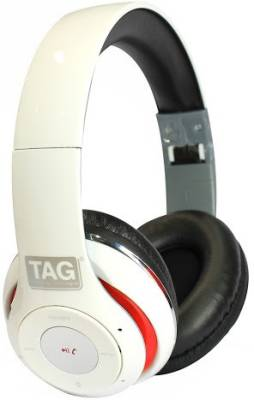 Tag-BH-1000-Bluetooth-Headset