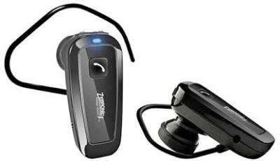Zebronics-ZEB-BH498-Bluetooth-Headset