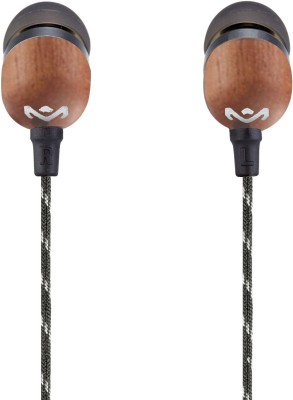House-Of-Marley-EM-JE041-RA-Headset