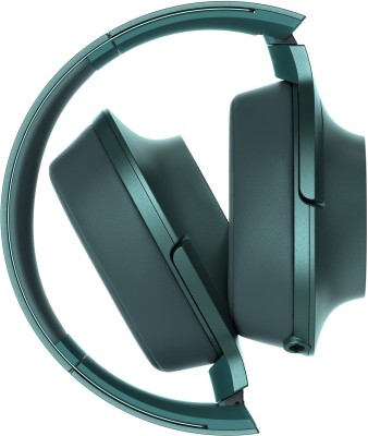 Sony-MDR-100AAP-On-the-Ear-Headset