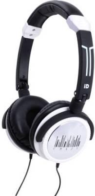 iDance-Crazy-801-Headset