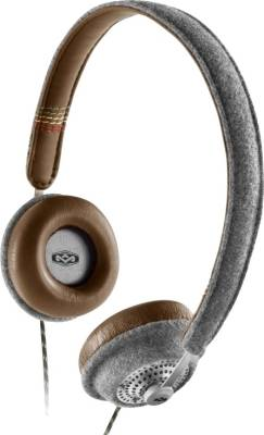 House-Of-Marley-EM-JH041-Harambe-Collections-Headset