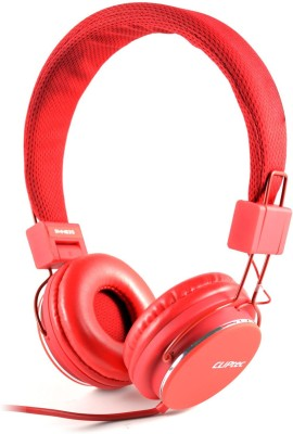 CLiPtec-BMH835-On-Ear-Headset