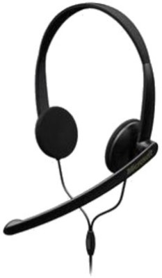 Microsoft-LifeChat-LX-1000-Headset