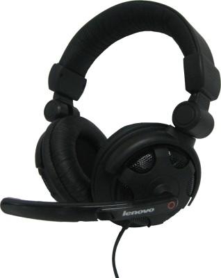 Lenovo-P950-Headset