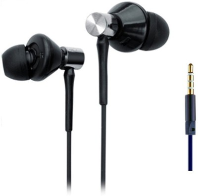 Ubon 1085 levano k3 sterio earphone Headphones