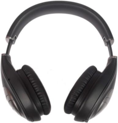 Dell-Byte-Corseca-DM6710BT-Bluetooth-Headset