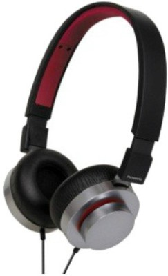 Panasonic-RP-HXD5WE-K-3+-Icon-Series-Headset