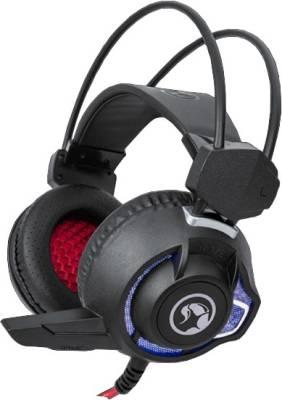 Marvo-H8656-Over-the-Ear-Headset