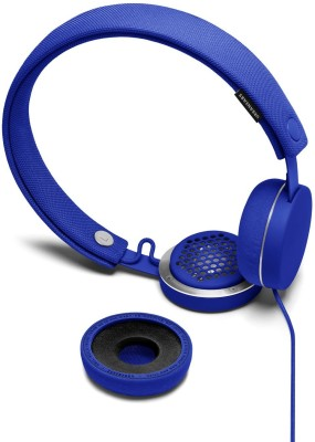 Urbanears-Humlan-On-Ear-Headset