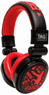 Tag-3D-M500-Over-the-Ear-Headset