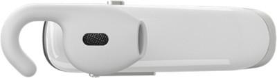 Jabra-Boost-Wireless-Bluetooth-Headset