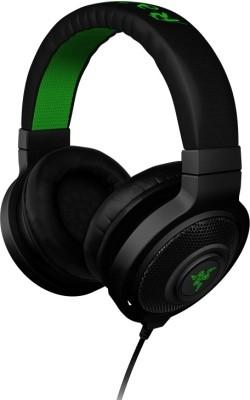 Razer-Kraken-Headphones