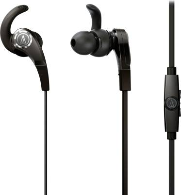 AudioTechnica-ATH-CKX7iS-SonicFuel-Headset