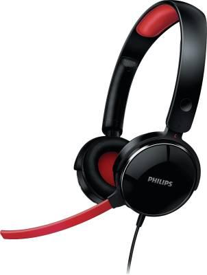 Philips-SHG-7210-Gaming-Headset