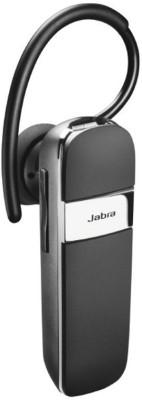 Jabra-Talk-Bluetooth-Headset