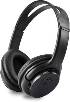 Zebronics-Airwalk-2-Wireless-Over-the-Ear-Headphones
