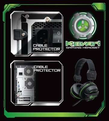 Dragon-War-G-HS-003-Revan-On-the-Ear-Gaming-Headset