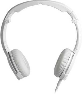 SteelSeries-Flux-Wired-Headset