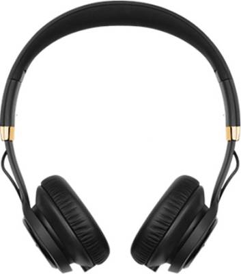 Jabra-Revo-Wireless-On-the-ear-Headset
