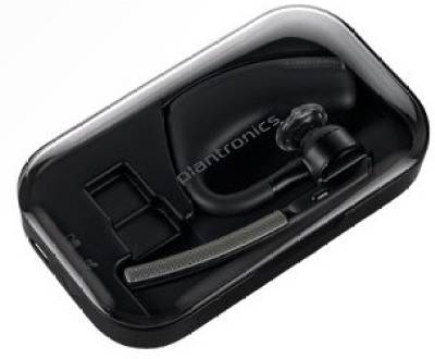 Plantronics Voyager Legend-CS Bluetooth Headset