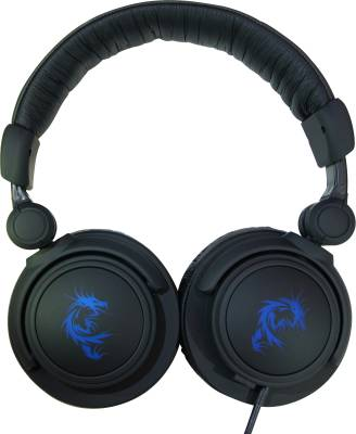 Dragon-War-G-HS-002-Beast-Over-the-Ear-Gaming-Headset