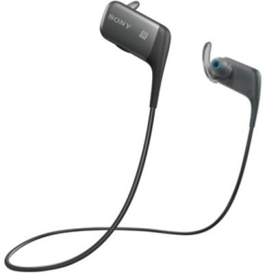 Sony-MDRAS600BTL.CE7-Wireless-In-the-Ear-headphones