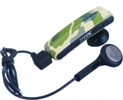 Zoook-ZB-BTS520-Bluetooth-Headset