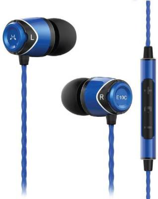 SoundMAGIC-E10C-In-Ear-Headset