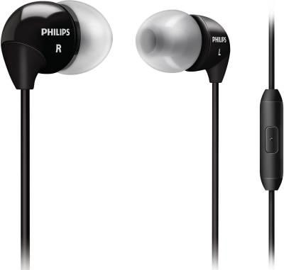 Philips-SHE3595-In-Ear-Headset