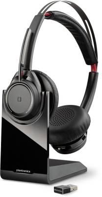 Plantronics-Voyager-Focus-UC-Bluetooth-Headset
