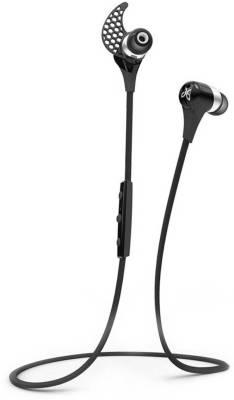 Jaybird BlueBuds X Sport Bluetooth Headset