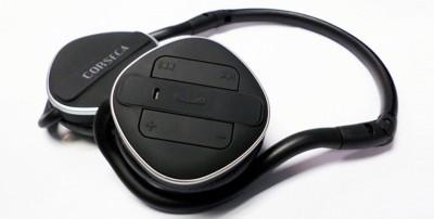 Corseca-5810BT-Bluetooth-Headset