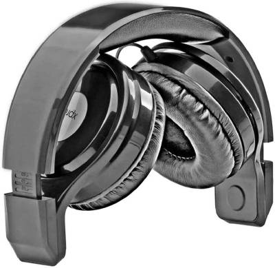 Xpro-Twist-On-the-Ear-Headset