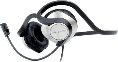 Creative-HS-420-Headset
