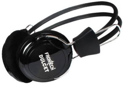 Frontech-JIL-1919-Headset