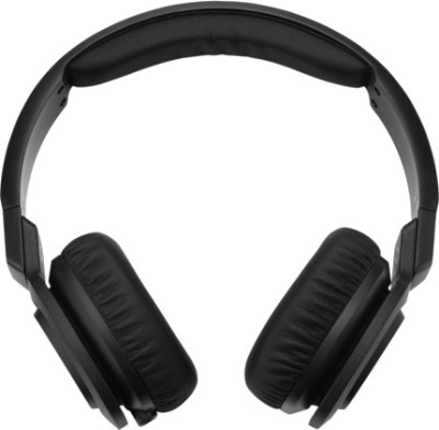 JBL J55i Wired Headset with Mic(Black, On the Ear) 1