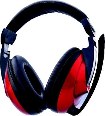 IBall-Dhak-Dhak-33-Headset