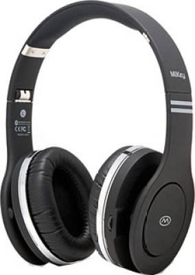 Rhythm-by-Mika-MiiRhythm-Bluetooth-Headset