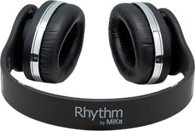 Rhythm-by-Mika-MiiRhythm-Bluetooth-Headset
