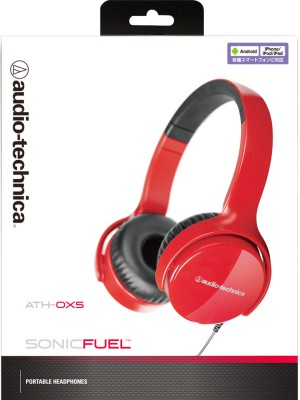 AudioTechnica-SonicFuel-ATH-OX5-Headset