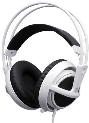 Steelseries Siberia Full-Size V2 Headset