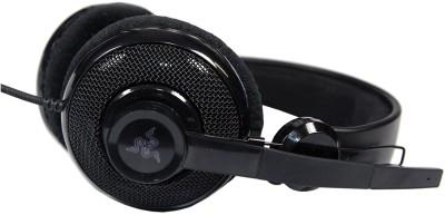 Razer-Carcharias-Headset