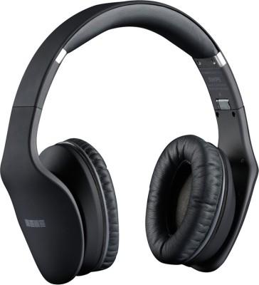 Interstep-ISBTSBH200-Bluetooth-Headset
