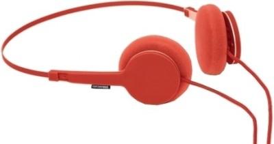Urbanears-Tanto-Headset