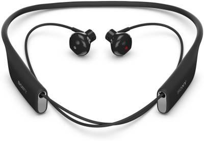 Sony-SBH70-Bluetooth-Headset
